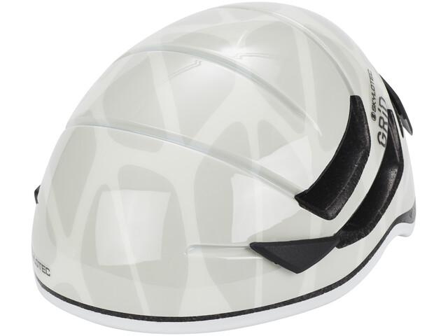 Skylotec Grid Vent 55 Helm wit
